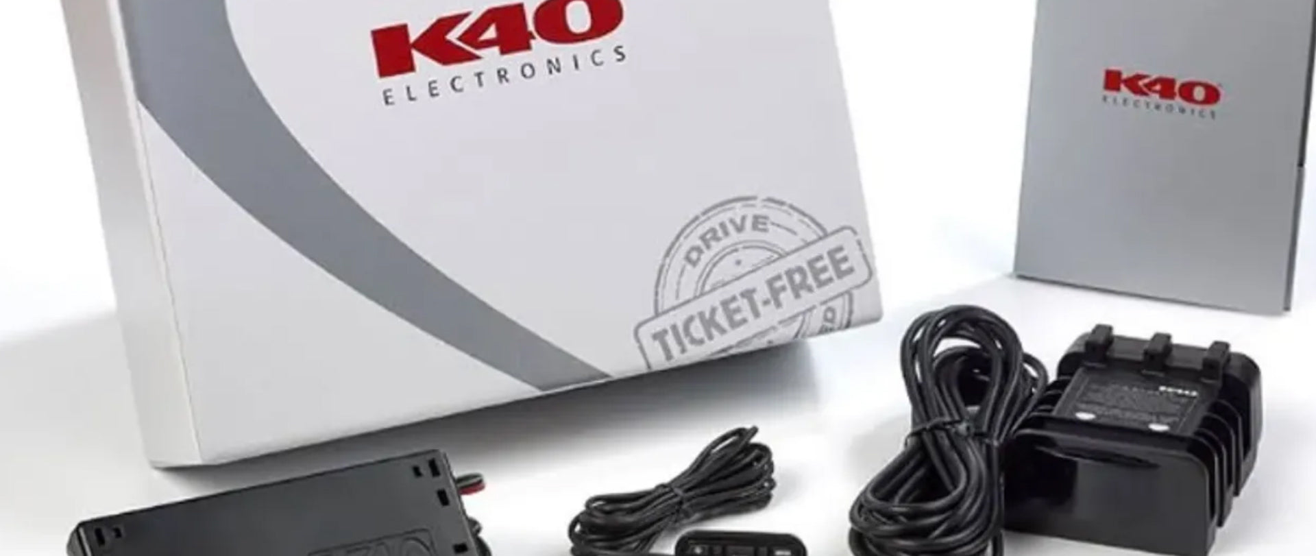 Radar Detection for Exotic Sports Cars