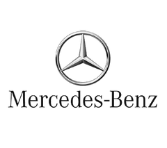 Mercedes Benz Aftermarket Auto Parts and Installation Gallery