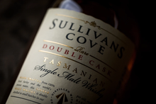Load image into Gallery viewer, 15 - Sullivans Cove Double Cask