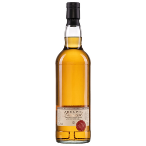 Adelphi Dalmore 1998 - 21 Years Old - Sherry Cask