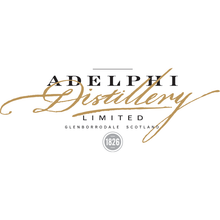 Load image into Gallery viewer, Adelphi New Release Virtual Tasting
