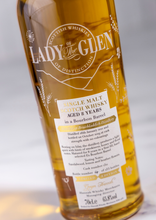 Load image into Gallery viewer, Lady of the Glen Bruichladdich 2011