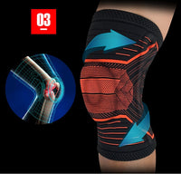 Best Knee Support Brace