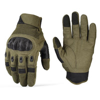 Army Military Tactical Gloves: https://1besttech.com