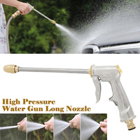 Multi-Purpose High-Pressure Water Spray Gun: https://1besttech.com