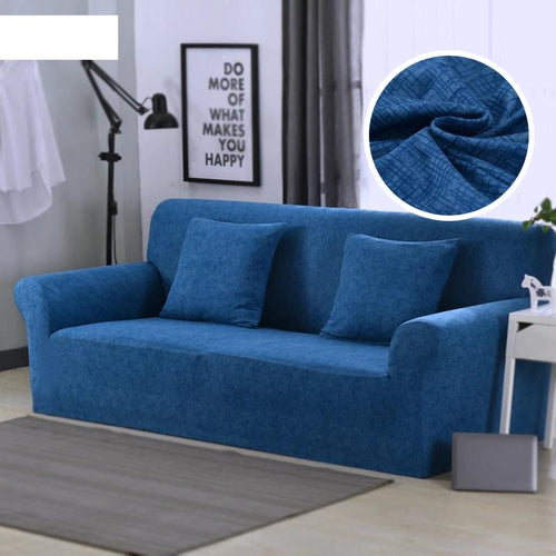 Sofa Covers: https://1besttech.com
