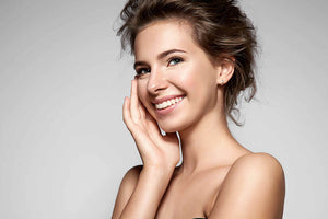 Non-Surgical Treatments for Younger Looking Skin