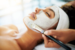 Non-surgical face lifts, Skin rejuvenation, Skin Needling, facial treatments
