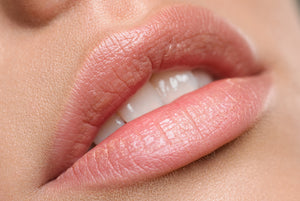 Anti-wrinkle Injectables, Lip Injectables, Lip enhancements