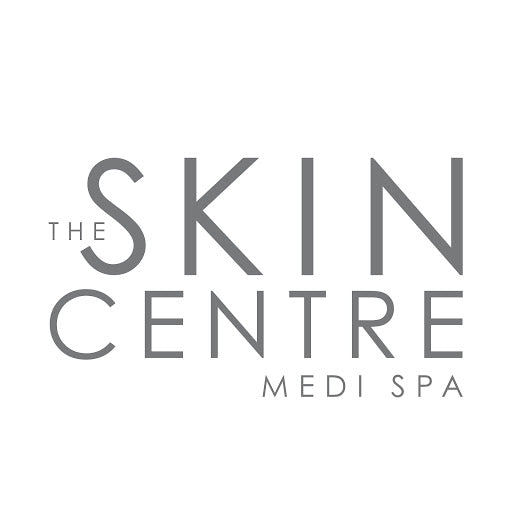 The Skin Centre Medispa