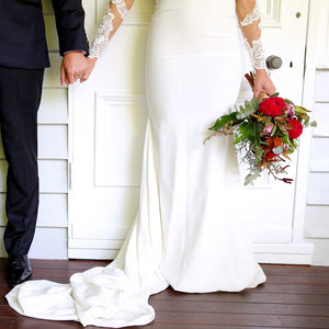 Wedding day preparation skin treatment Gold Coast