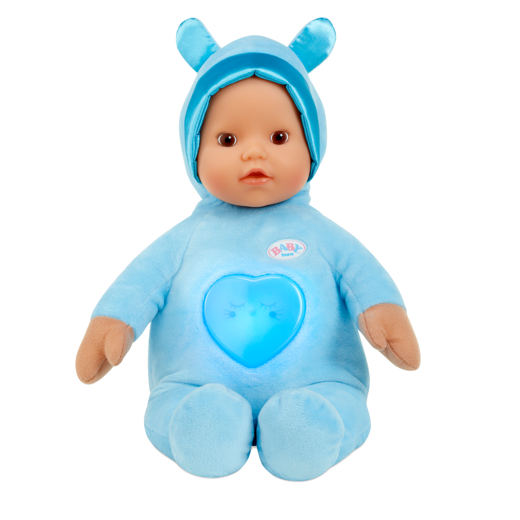 BABY Born Goodnight Lullaby Baby Boy - KidFocus