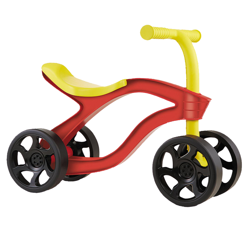 Little Tikes Scooteroo Ride-On - KidFocus