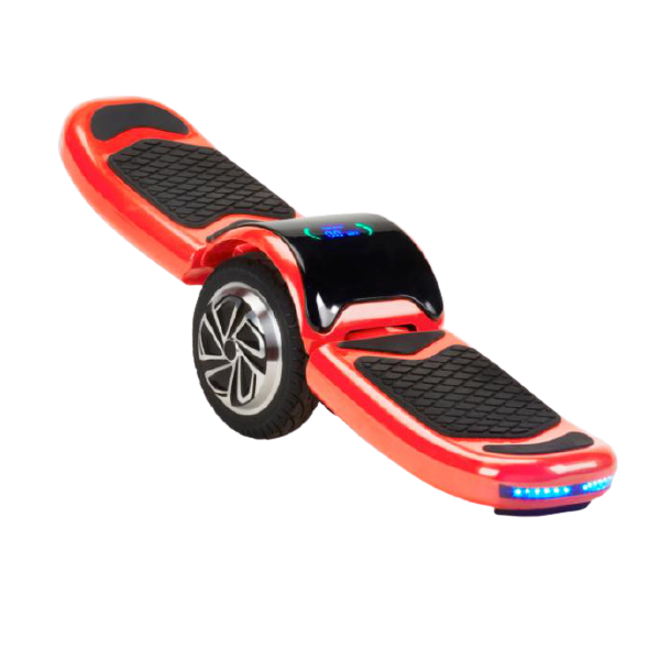 VIRO Rides Freestyle Hoverboard