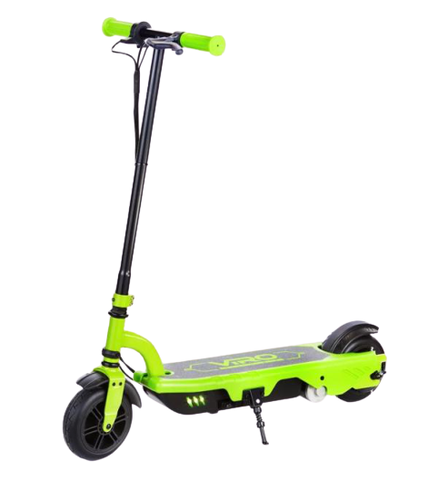 VIRO Rides VR 550E Electric Scooter