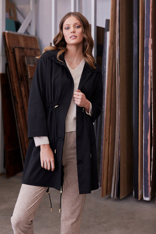 cable-melbourne-spring-anorak