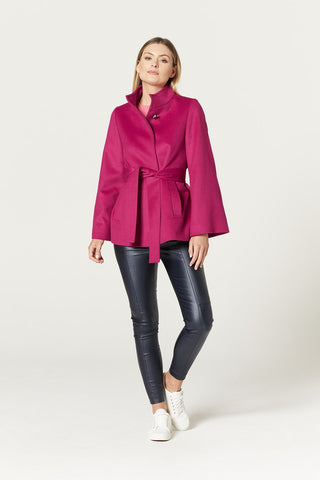 cable-melbourne-audrey-wool-coat-berry