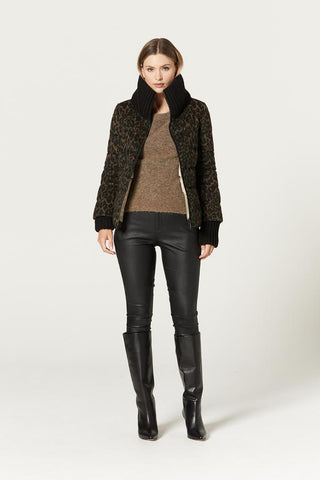 lincoln-puffer-jacket-leopard-cable-melbourne