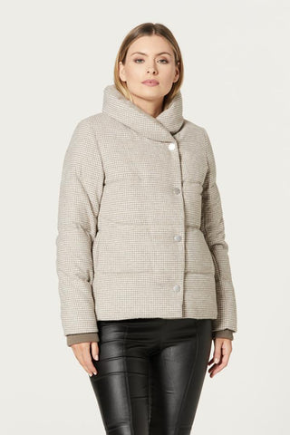 heidi-puffer-jacket-wheat-cable-melbourne