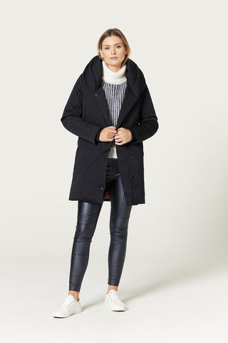 quinn-puffer-jacket-navy-cable-melbourne