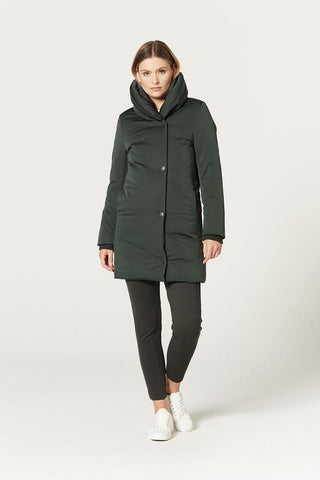 quinn-puffer-jacket-pine-cable-melbourne
