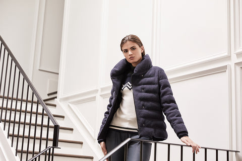 Easton_Puffer_Navy