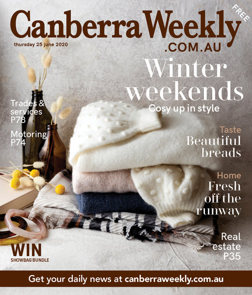 canberra-weekly