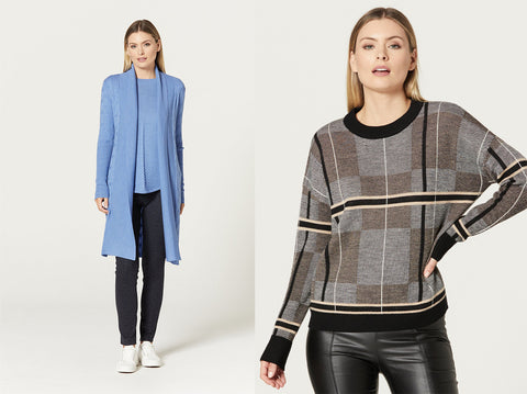 cable-melbourne-merino-wool-styles