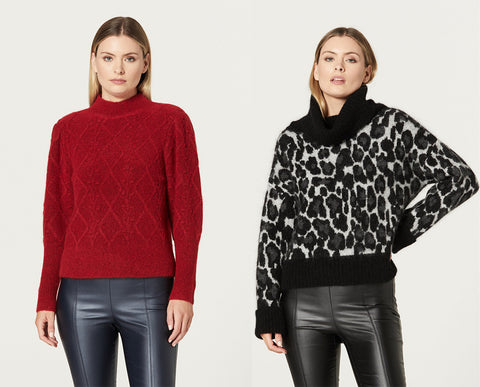 cable-melbourne-mohair-knitwear