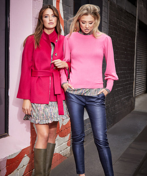 how-to-layer-bright-colours-for-autumn-cable-melbourne