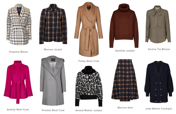 cable-melbourne-winter-workwear-capsule-wardrobe-statement-pieces