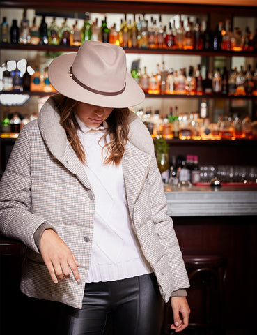 what-to-wear-to-a-winery