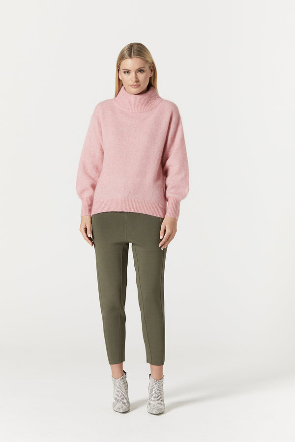 Thea Jumper Candy