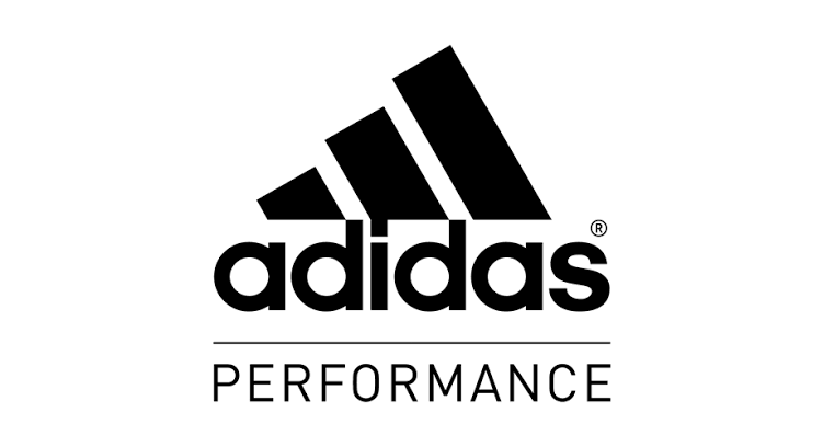 Adidas Performance swimwear and accessories available from Mister Mann Menswear Australia New Zealand