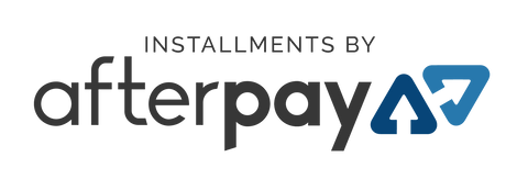 Afterpay interest free instalments from Mister mann Menswear Sportswear Underwear Australia