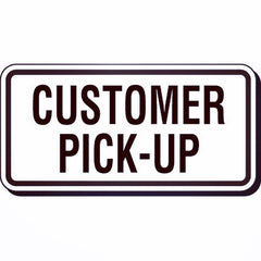 Customer Pick Up Parcel collect service from Mister Mann Menswear Brunswick Victoria Australia
