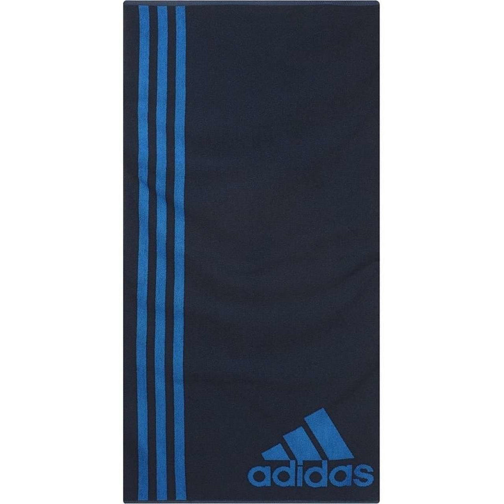 Gym Swim Towel - Navy