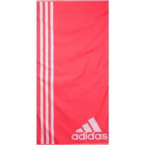 Adidas Gym Swim Towel Large Red - Mister Mann Menswear Premium Men's Sportswear Swimwear