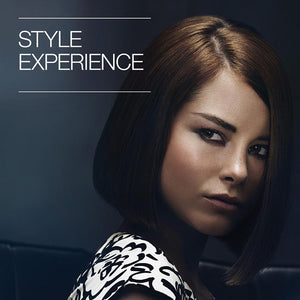 Style Experience