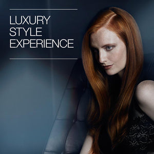 Luxury Style Experience