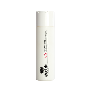 ºC-2 Smoothing Cream
