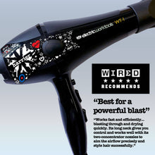 Load image into Gallery viewer, WT-1 Harrier Hairdryer (wholesale)