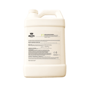 P*-1 Colour Protect Shampoo 1 Gallon Refill