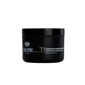 ºT-1 Intensive Treatment Masque x6