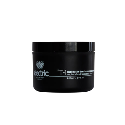 ºT-1 Intensive Treatment Masque