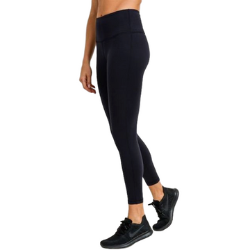 Leggings  | Luca (Essex 24