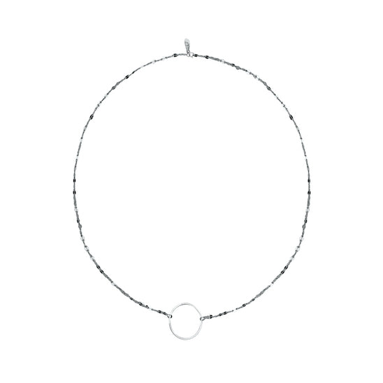 Necklace | Luca Co (Canal)