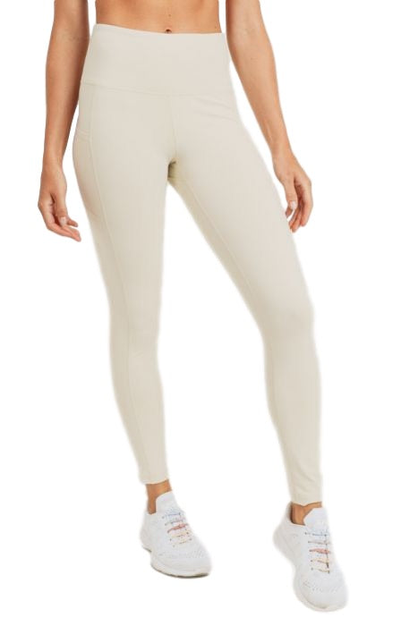 Leggings  | Luca (Essex w/ Pocket)