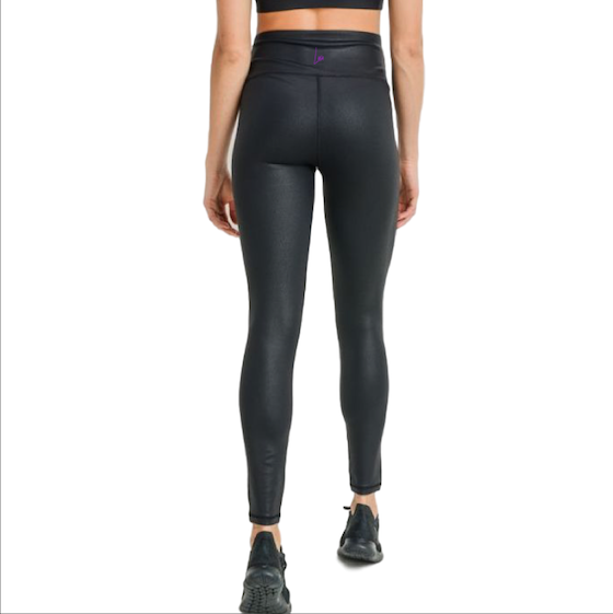 Foil Leggings | Luca (Bishop 26.5