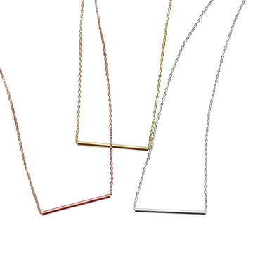 Necklace | Luca Co (Newport)